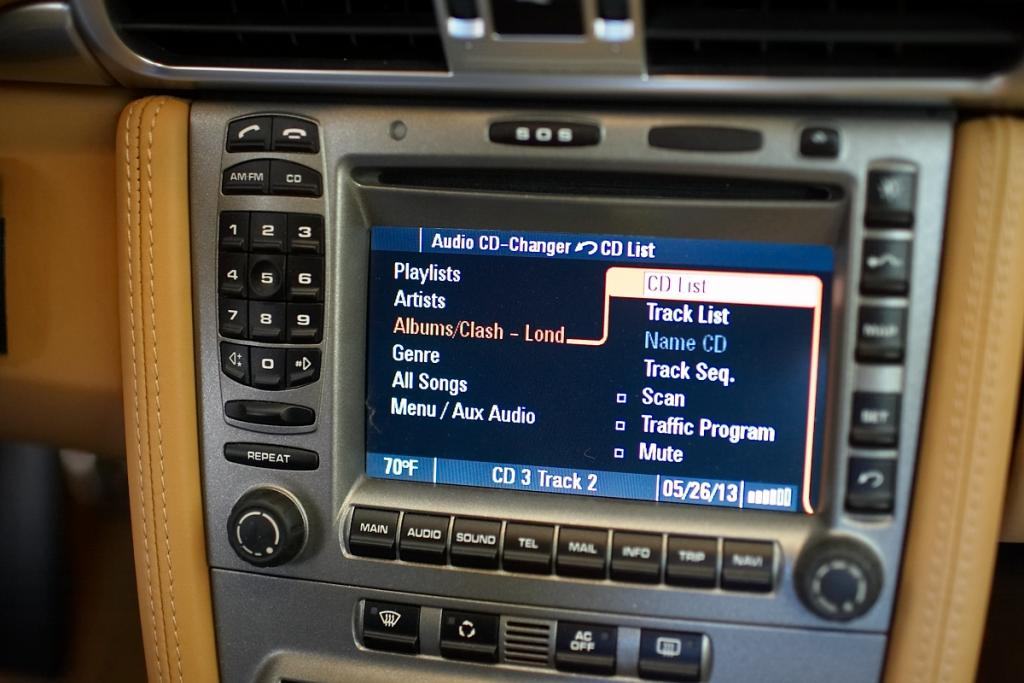 Bring your smartphone music and media to your factory radio for Mobridge bluetooth mercedes benz