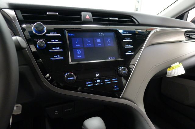 2018 Toyota Camry Xm Radio Car Kit besides Fantasysportsradio additionally Fiat Doblo DVD GPS Radio 8414461 8416163 besides 2013 Chevrolet Silverado Hd Brochure South Jersey Chevrolet Dealer further 2008 Gmc Sierra Denali Awd Review. on gm xm radio